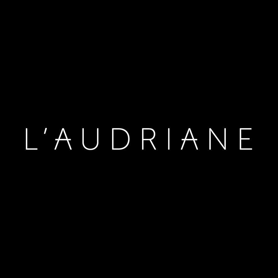 Catalogue Laudriane