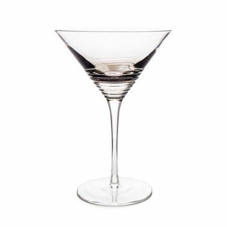 Peak Martini 260 ml