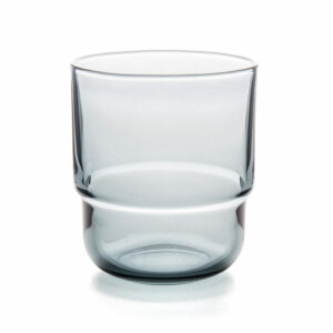 glas tumbler piccadilly