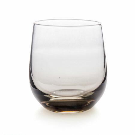 Glas water smoke 510 ml