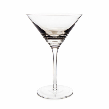 Peak Martini 260 ml