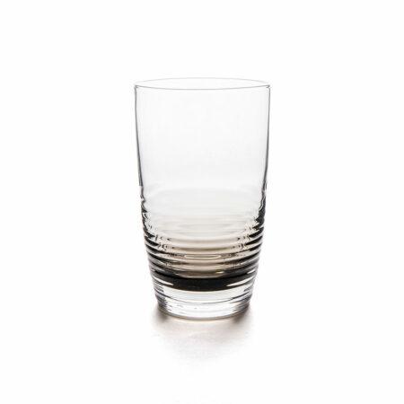 Peak Tumbler 560 ml