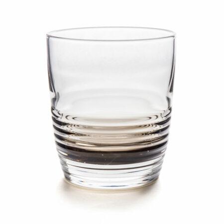 Peak water 410 ml