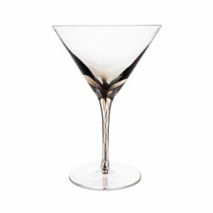 Swirl glas Martini 341 ml